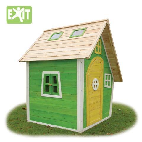 dba99ddb08e81 detský drevený domček-detske domceky-ihriska-pieskovisko-detsky dreveny  domcek-detské